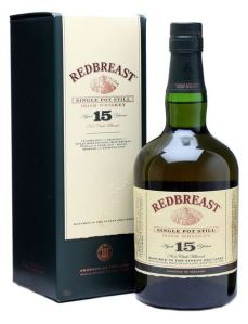 redbreast15