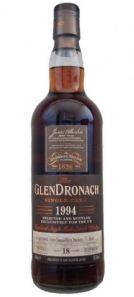 glendronach94
