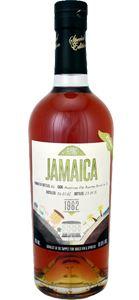jamaica82