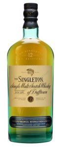 singletonofduff12